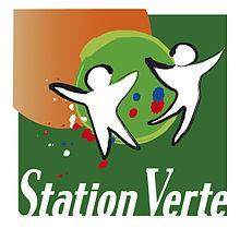 Station verte de vacances Brecey