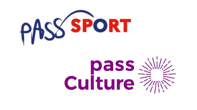 Pass sport et Pass culture : 2 dispositifs d'aide financière